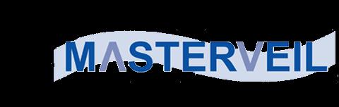 Masterveil Europe