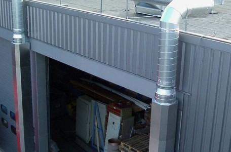 buitendeur-luchtgordijn-post-1
