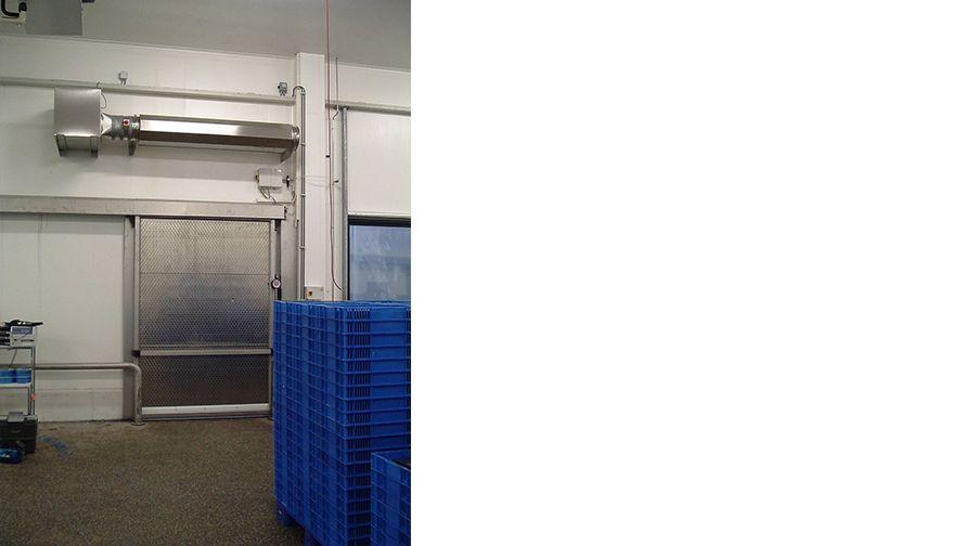 Réfrigérateur (5)